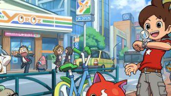 Yokai Watch 2 tocca quota sei milioni di copie distribuite, il sequel verrà annunciato la prossima settimana
