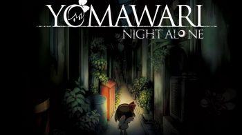 Yomawari Night Alone: pubblicato il trailer di lancio