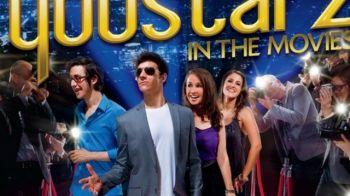 Yoostar 2: contenuti e data di lancio