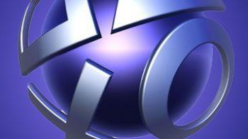 Yoshida: 'Il PlayStation Network viene attaccato ogni giorno'
