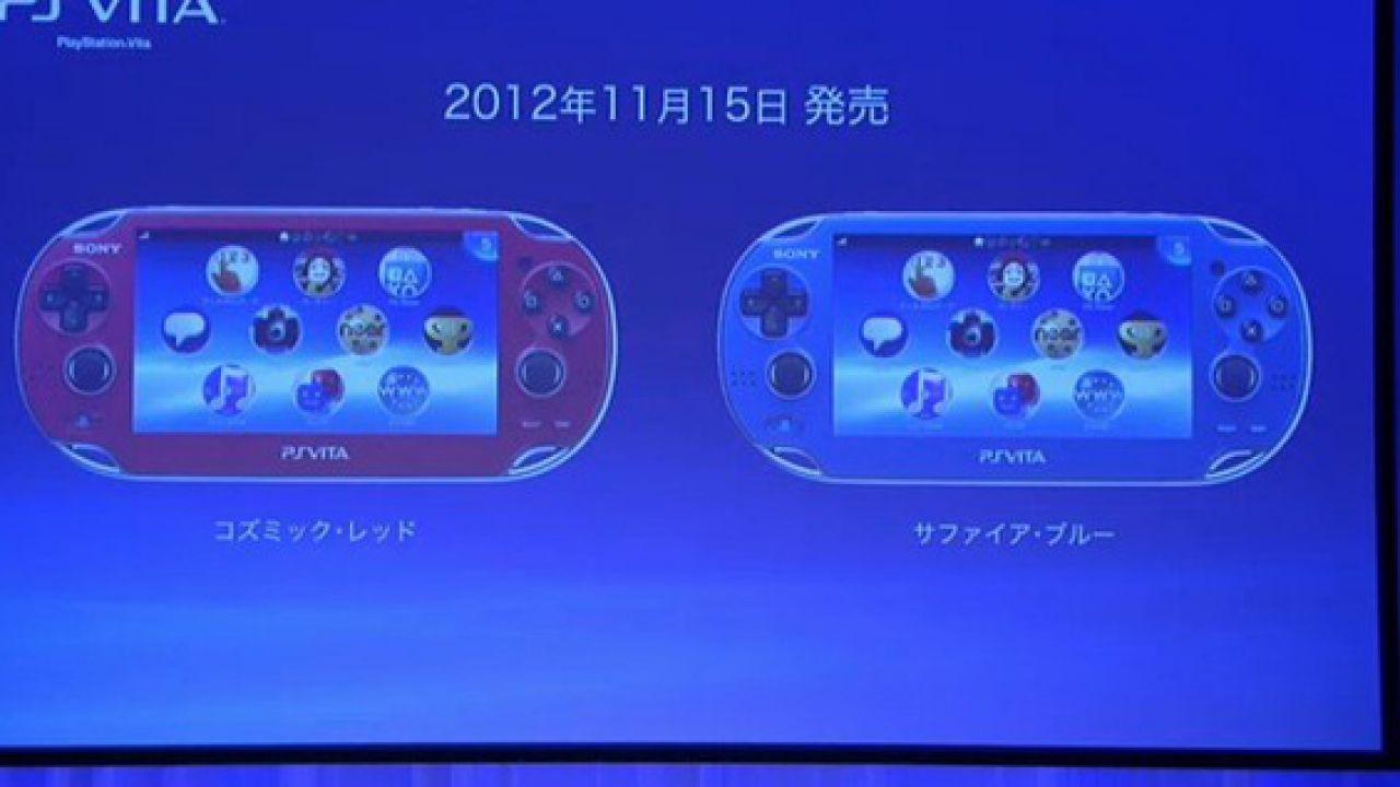 Yoshida: PSVita migliorerà la sua situazione con i giochi ed il Remote Play con PS4