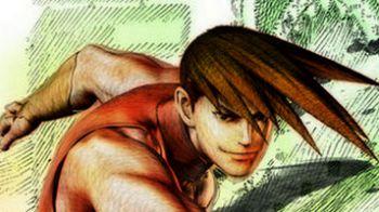 Yoshinori Ono: Super Street Fighter 4 Arcade su PC è una giusta causa