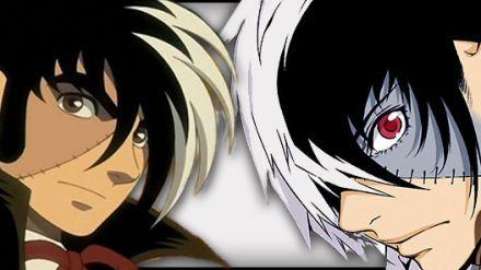 Young Black Jack, la serie animata questo autunno sugli schermi nipponici