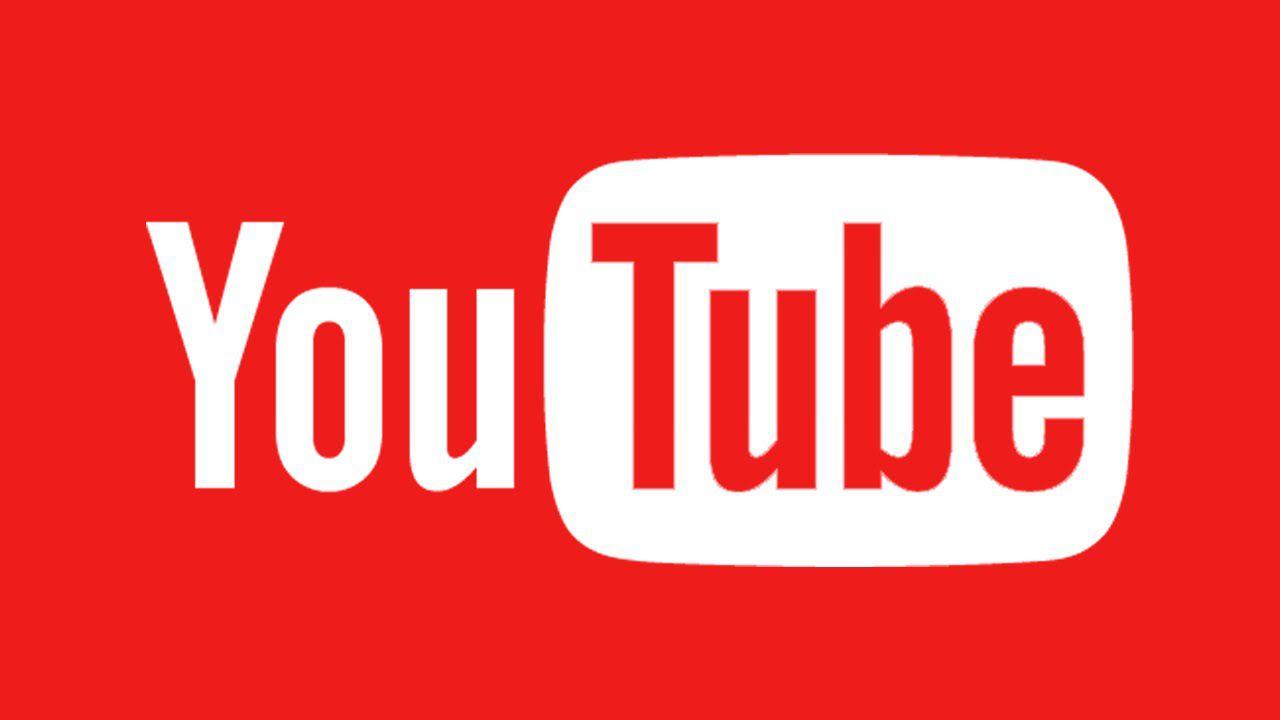 YouTube aggiunge la sezione breaking news alla home