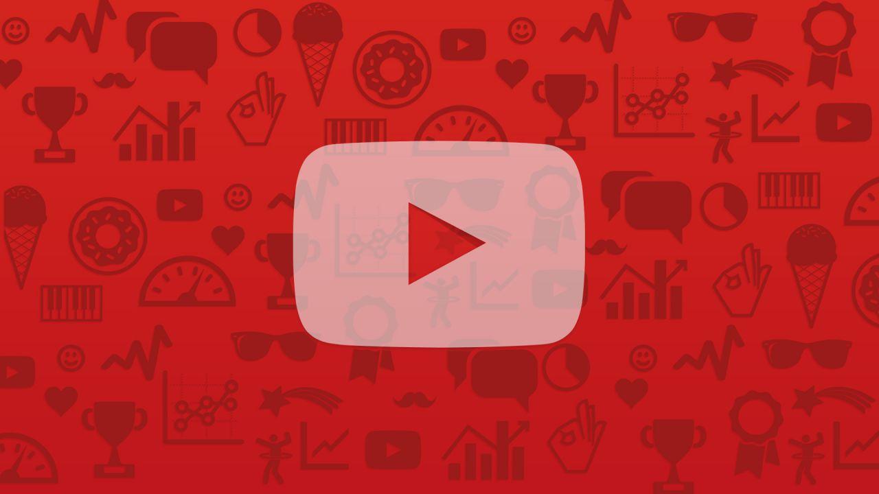 YouTube si fa ancora più social: si chiamerà Backstage e sfiderà Facebook
