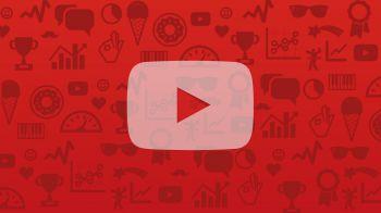 YouTube diventa più social grazie a Backstage