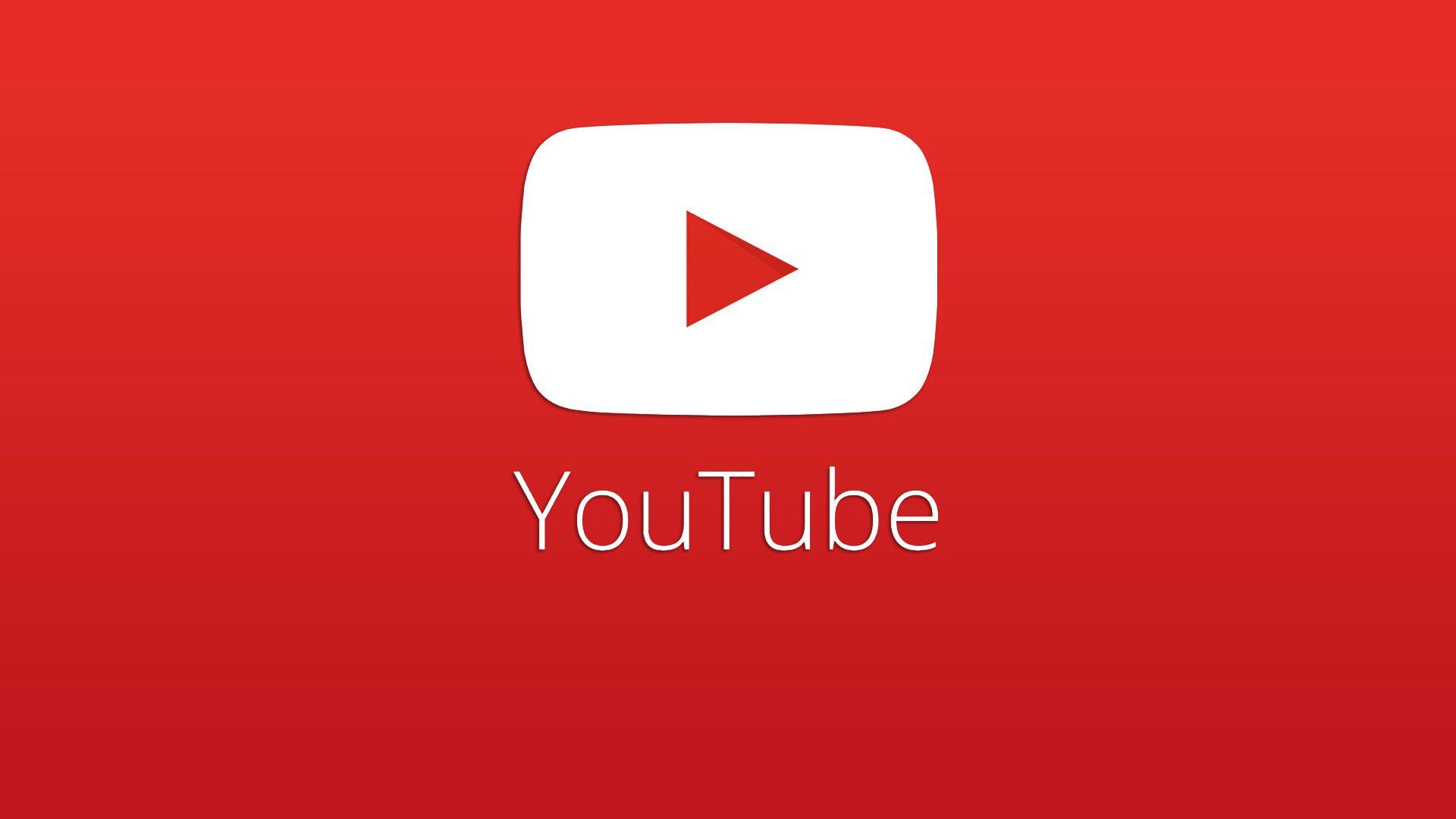 Youtube ecco la diretta streaming da mobile for Diretta notizie