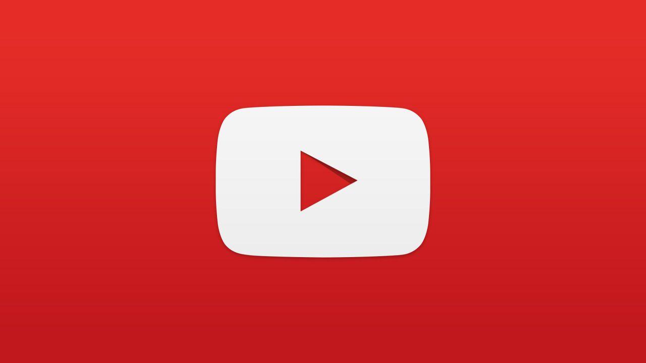 YouTube al lavoro su due nuove funzioni: capitoli automatici e commenti migliorati