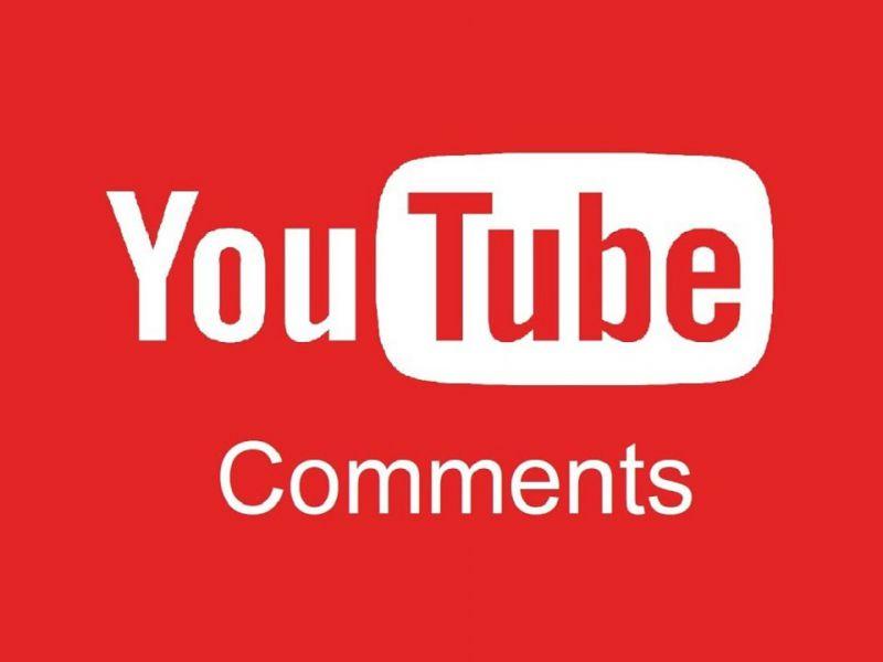 YouTube 'nasconde' i commenti su Android in Italia: ecco come vederli