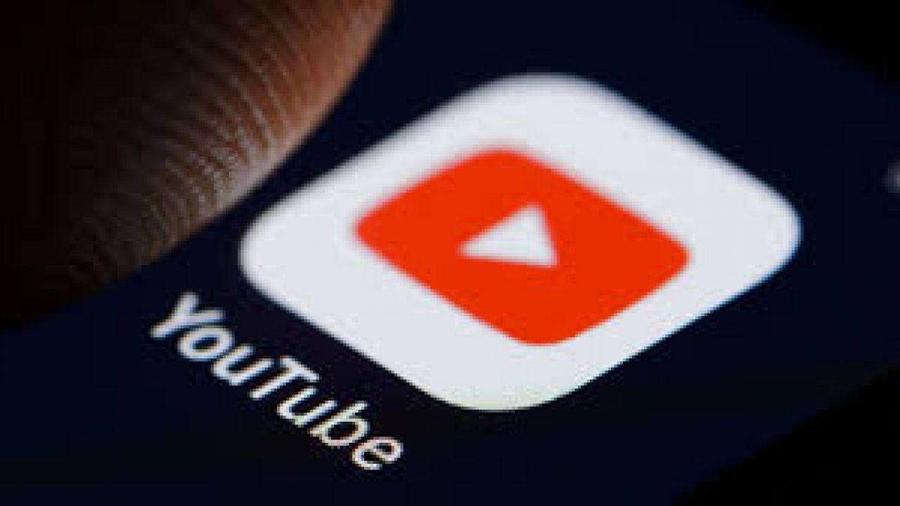 YouTube, la possibile svolta e-commerce: si potrà comprare ciò che si vede?