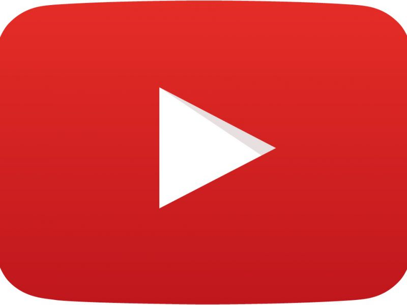 YouTube e violazioni di copyright: arrivano nuovi tool per i creator