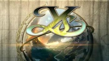 Ys IV: Woodland of Celceta: video gameplay dal Tokyo Game Show