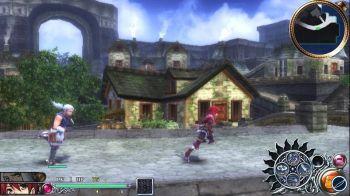 Ys: Memories of Celceta esce su PC, ma solo in Cina
