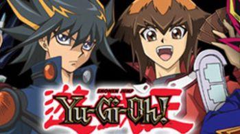 Yu-Gi-Oh Arc V Tag Force Special uscirà il 22 gennaio in Giappone