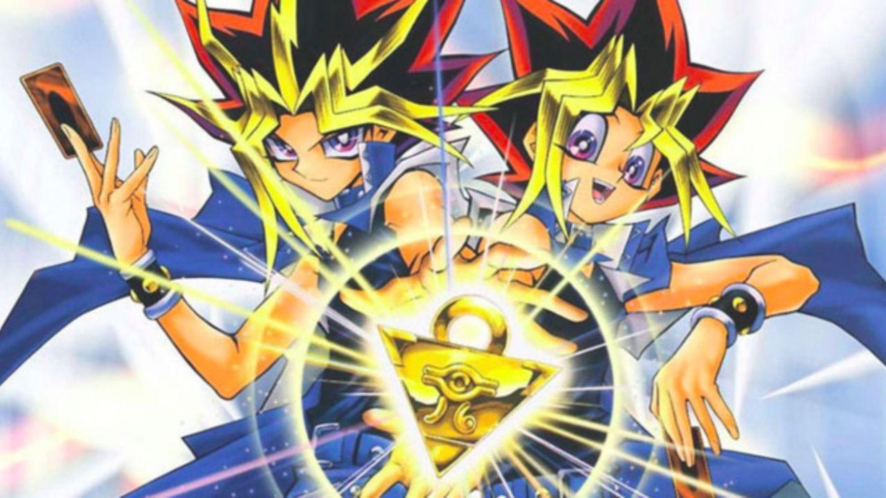 Yu-Gi-Oh, il Puzzle del Millennio è realtà: un fan mostra la sua perfetta creazione