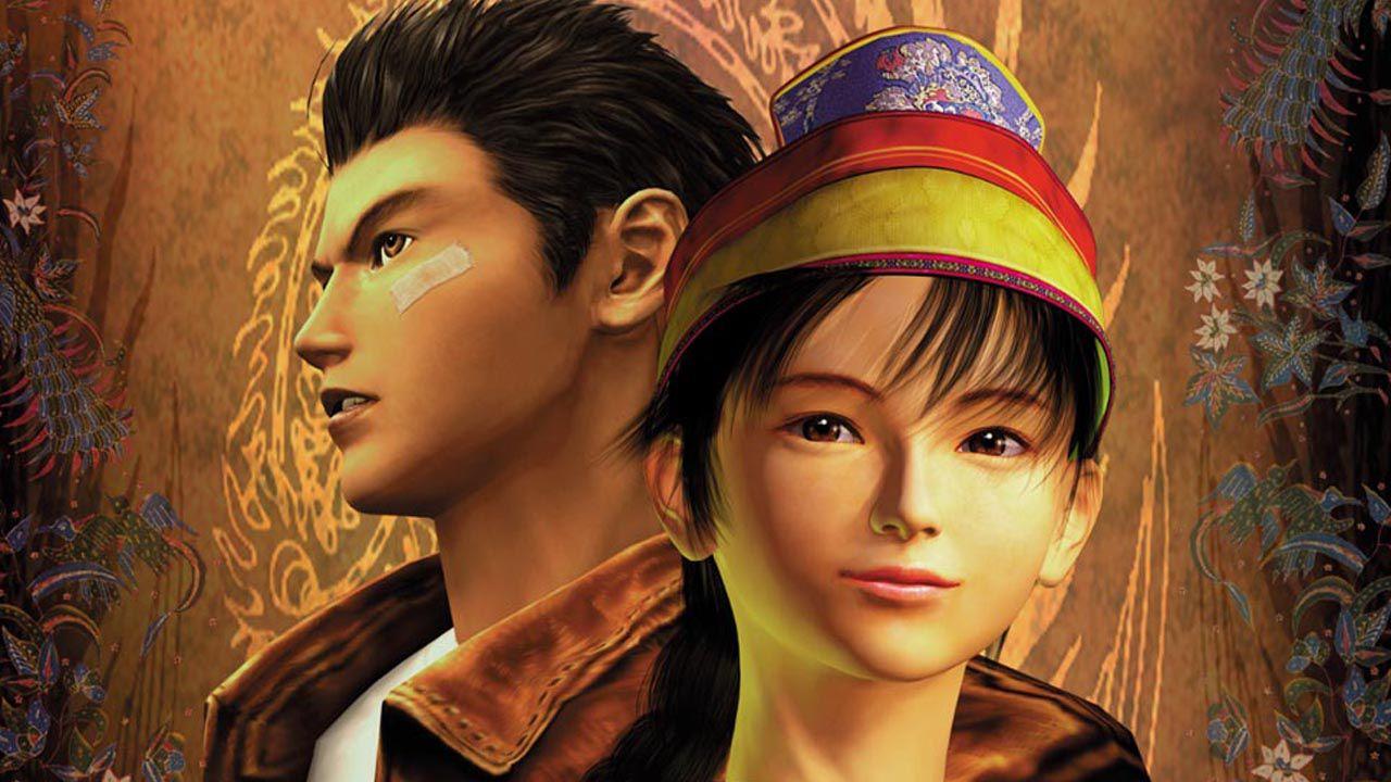 Yu Suzuki annuncia una campagna Kickstarter per Shenmue 3