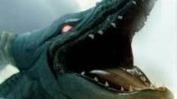 Yuji Naka sviluppa un action RPG per iOS e Android: Buddy Monster