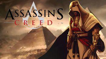 Yves Guillemot parla del prossimo episodio di Assassin's Creed
