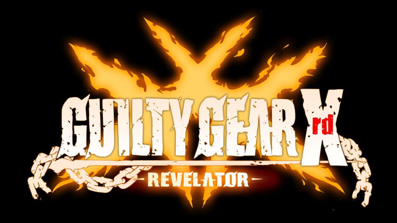 Zappa ritorna in Guilty Gear Xrd Revelator