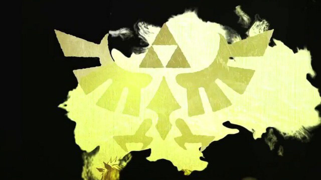 Zelda Ocarina of Time 3D e molti altri titoli saranno presto scaricabili dall'eShop in Giappone