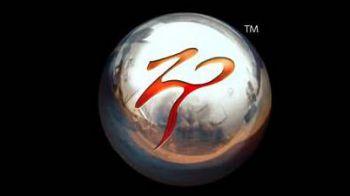 Zen Pinball 3D in arrivo sul Nintendo e-shop. Primo trailer