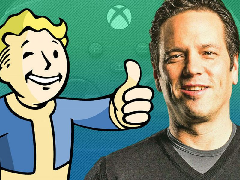 ZeniMax hires over 190 people after the acquisition by Microsoft
