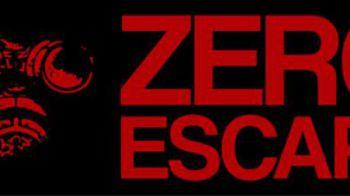 Zero Escape: Virtue's Last Reward: il corto animato in inglese