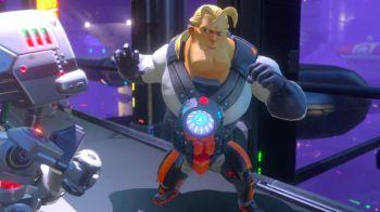 Zheros per Xbox One: video recensione