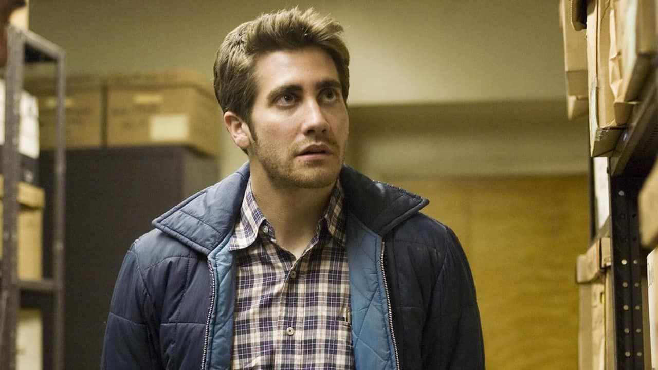 Zodiac, David Fincher ricorda le tensioni con Jake Gyllenhaal sul set: 'Era distratto'