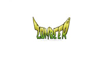 Zombeer disponibile sul PlayStation Store europeo