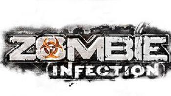 Zombie Infection HD disponibile per Bada