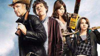 Zombieland 2 è in lavorazione: Paul Wernick e Rhett Reese confermano