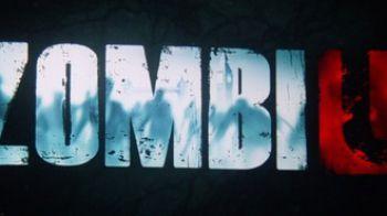 ZombiU: la demo E3 2012 in presa diretta