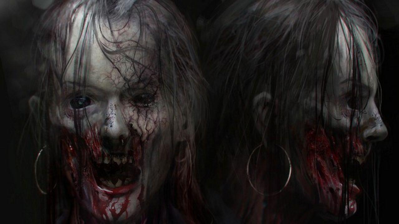 ZombiU ha permesso ad Ubisoft di fare esperienza col gameplay asincrono