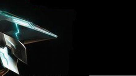Zone of the Enders HD Collection arriverà in Europa il 30 novembre