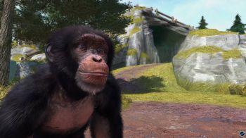 Zoo Tycoon per Xbox sostiene la salvaguardia delle tigri di Sumatra