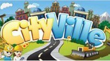 Zynga annuncia CityVille, nuovo gestionale per Facebook