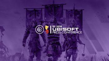 Analisi della conferenza E3 di Ubisoft: Ghost Recon Wildlands, Watch Dogs 2, For Honor, Steep