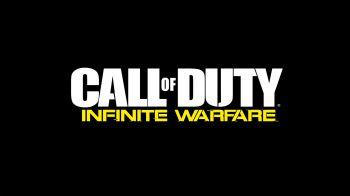 Belen Rodriguez testimonial della Call of Duty Italian Video Challenge