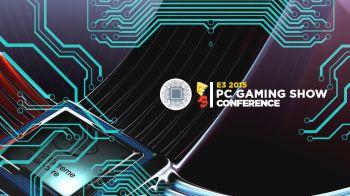 E3 2015: PC Gaming Show in diretta streaming con commento in italiano oggi alle 2:00 - Replica