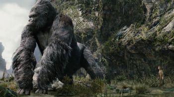 Kong: Skull Island, Jordan Vogt-Roberts parla del film