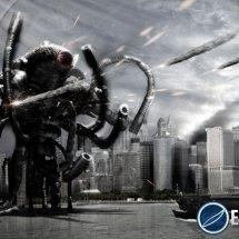 Immagini 0 Day: Attack on Earth