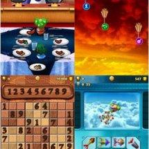 Immagini 101-in-1-Games