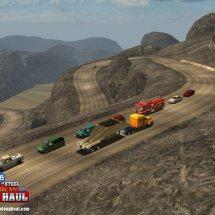 Immagini 18 Wheels Of Steel : America Long Haul