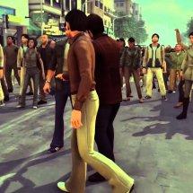 Immagini 1979 The Revolution: Black Friday