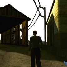 Immagini 24: The Game