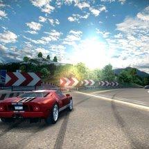 Immagini 2K Drive