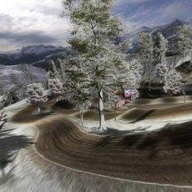 Immagini 2XL ATV Offroad