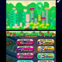 Immagini 3D Fantasy Zone Opa-Opa Bros