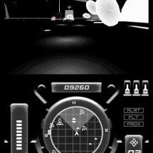 Immagini 3D Space Tank